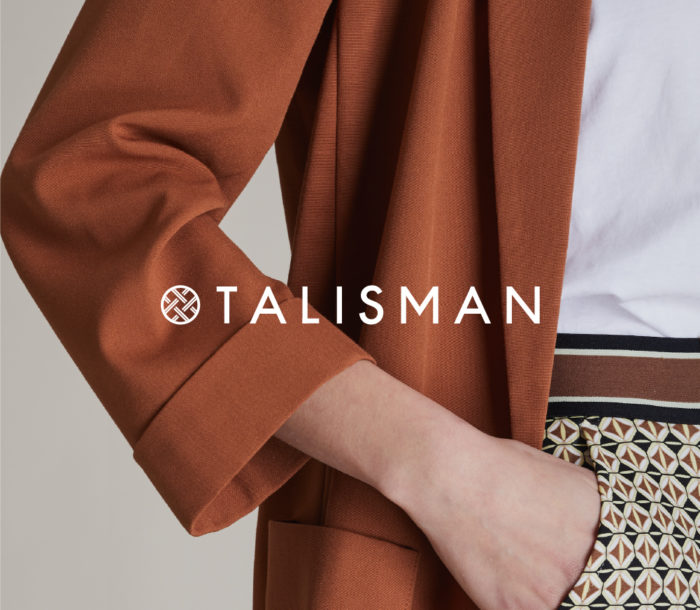 our-story-talisman